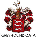 Greyhound-data