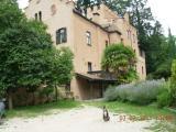 Můj dům-můj hrad (Itálie)