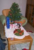 Vánoce 2010 001