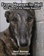 Galgo Book